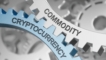 8 Surprising Similarities Between Commodities And Cryptocurrencies