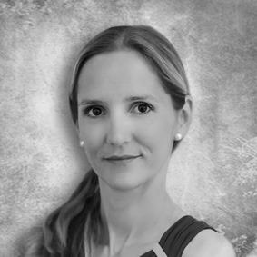 Eva Chudikova
