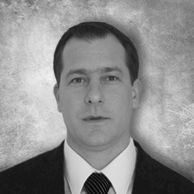 Tomas Kurtansky