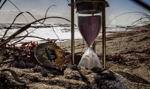 It is Time to Talk About the Next Stage of Crypto Evolution