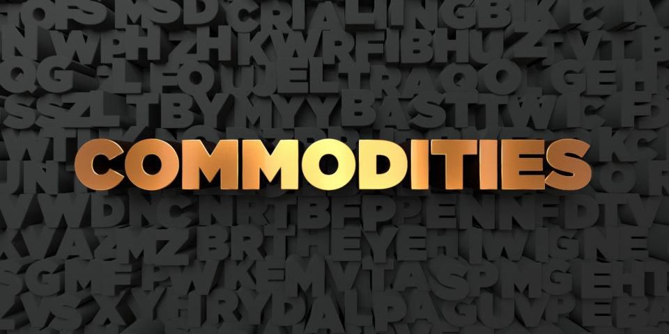 Krypto otvára nové možnosti pre obchodovanie s komoditami