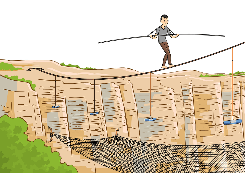 Understanding Stablecoins From An Economist's Perspective