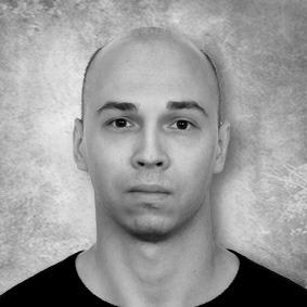 Oleksandr Hinko