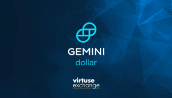 Trading Commodities Using Gemini Dollar