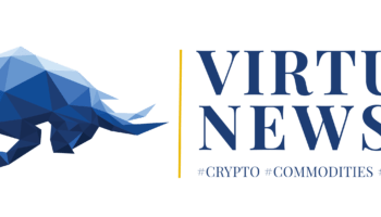 Virtuse News April
