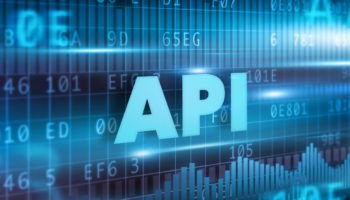 Enhance your trading experience with Virtuse API