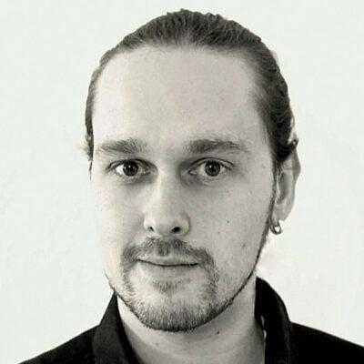 Tomáš Štrbík
