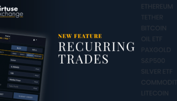 "Save a ""Life-changing"" Amount of Money with Our Recurring Trades Feature"