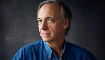 Five Takeaways From Ray Dalio's Portfolio