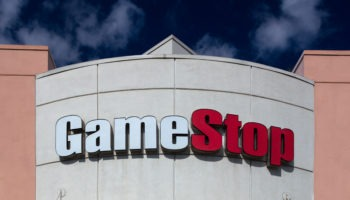 GameStop Is a Financial Protest Against the Global Financial System
