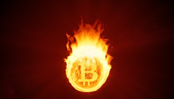 SEC Again Delays VanEck Bitcoin ETF Decision
