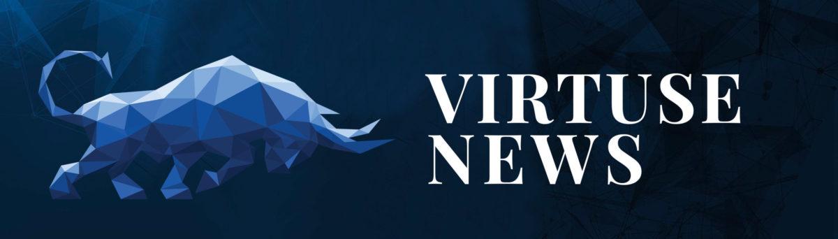 Virtuse News Subscription