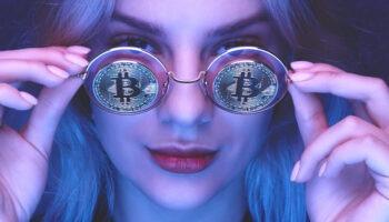 Ak dlhodobí držitelia bitcoin nepredávajú, tak kto potom?