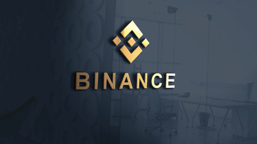 Binance Faces Probe by U.S. Money-Laundering and Tax Sleuths