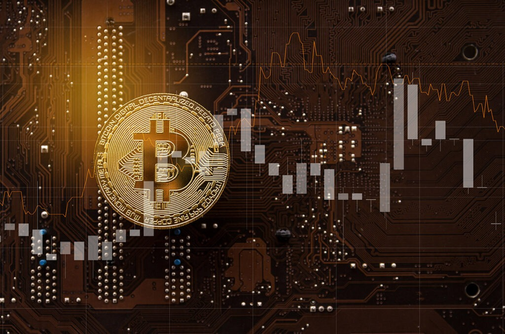 Why Bitcoin's next breakout may not be an altcoin season signal