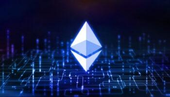 Race for First Ethereum ETF in US Begins As VanEck Files Registration