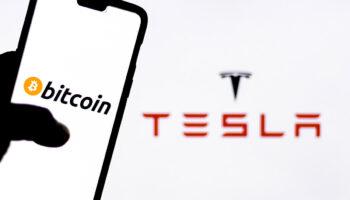 Čo Elon Musk nevie o uhlíkovej stope bitcoinu