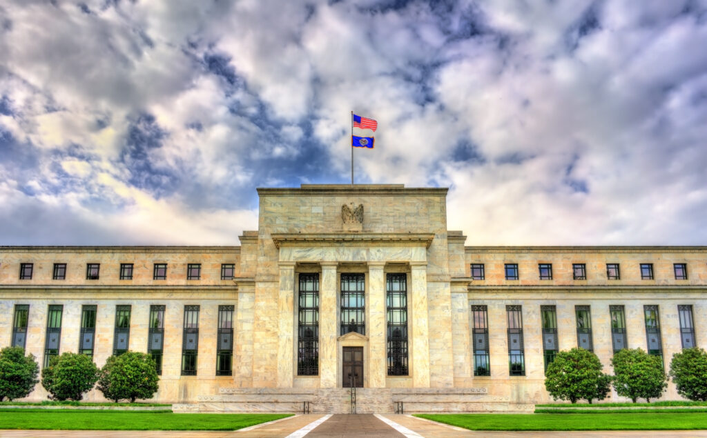 How Monetary Policies Affect Our Future
