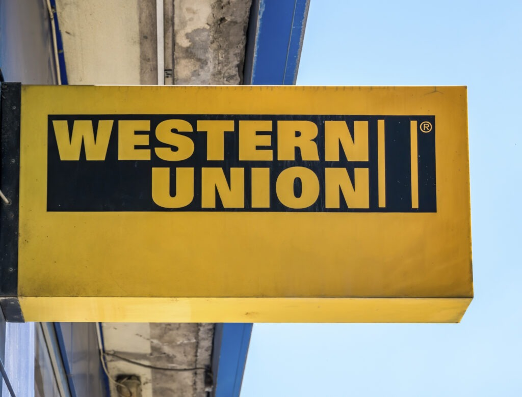 Western Union Suspends Transfers to Afghanistan, Cutting Off Support For Suffering Population