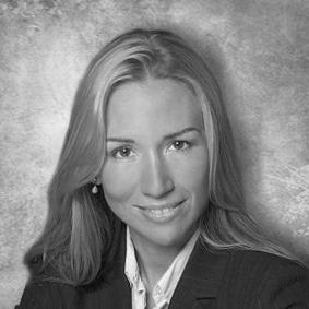 Veronika Hauswaldova