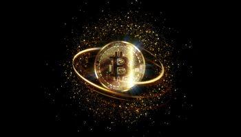 Bitcoin za 100 miliónov. Fidelity to vidí reálne