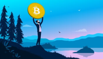 Why You Should Start Investing in Bitcoin Now