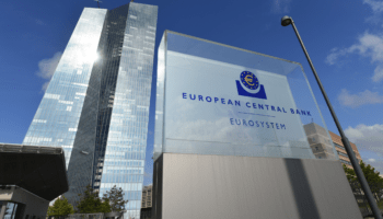 What You Need to Know About a Digital Euro