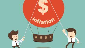 Three Ways How Media Downplays Inflation