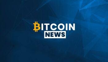Brazília: stane sa Bitcoin v krajine zákonným platidlom? – Je to len otázka času!