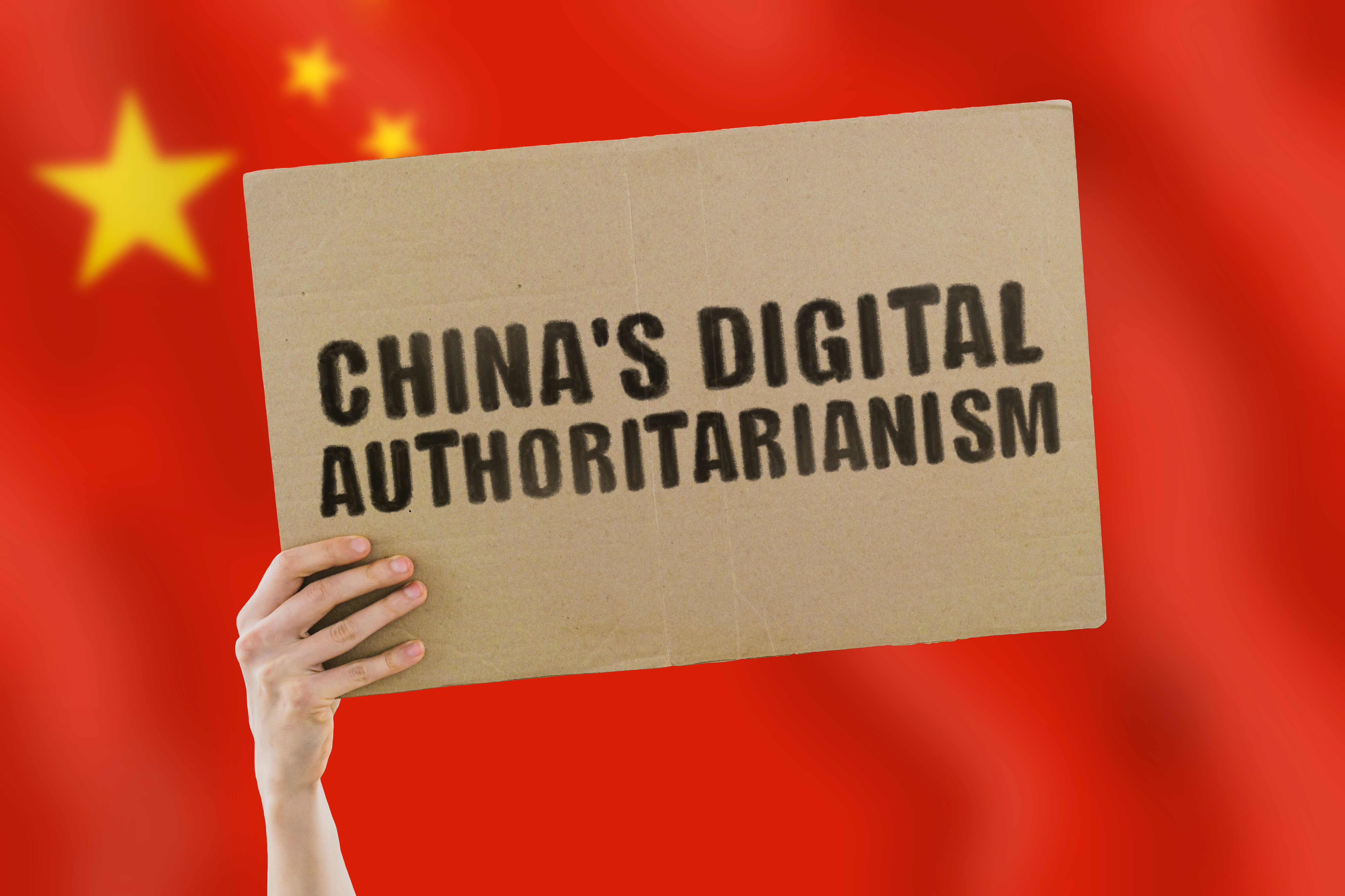 The Most Important Lessons I've Learned from China's Crackdown on Everything