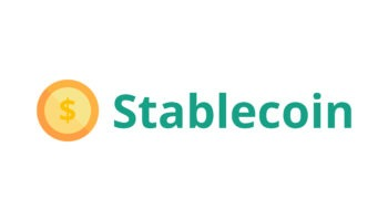 Keep your assets parked with stablecoins
