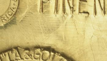 Zlato vs. bitcoin. Čo viac chráni pred infláciou?