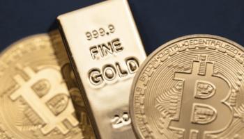 Fidelity: Cena bitcoinu pôjde na 100 miliónov dolárov