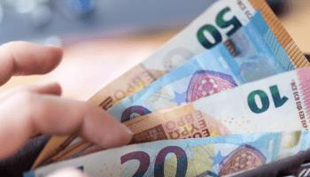 Tri spôsoby, ako médiá bagatelizujú alarmujúce čísla o inflácii