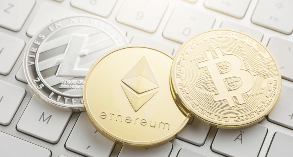 Prečo sa oplatí investovať do bitcoinu? Je tu najväčšia príležitosť v histórii